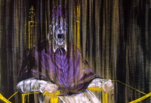 screaming-pope-francis-bacon